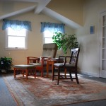 Manchester-by-the-Sea Massage & Spa