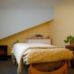 Salem, MA Massage & Spa